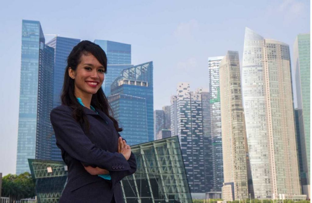 hire international job candidates