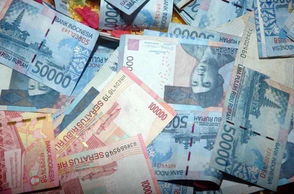 Working in Indonesia, salary –IntResume