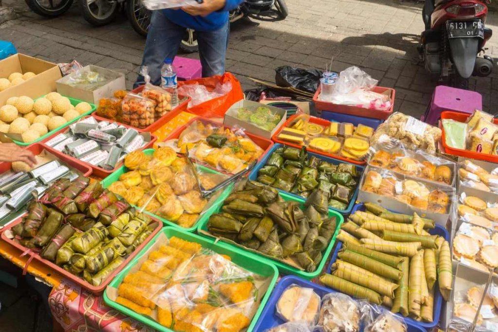 Expat jobs in Indonesia – IntResume