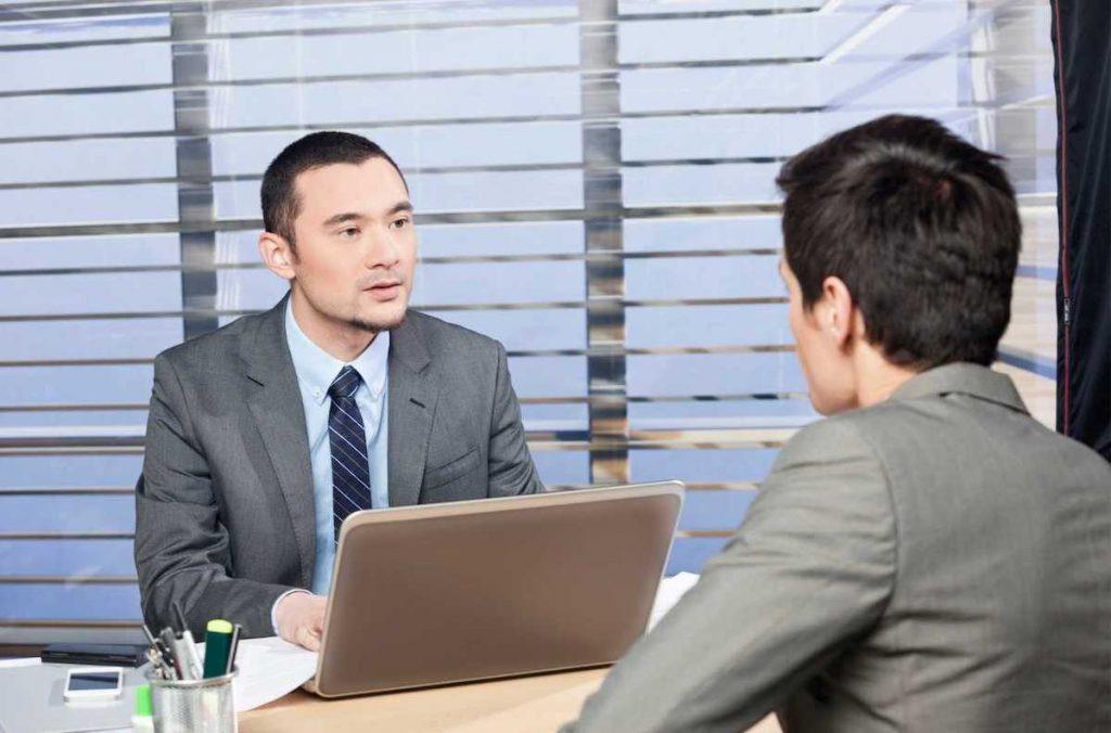 hire global talent